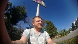 Pan Tomasz Mackiewicz ostatnie wideo Nanga Parbat NAJLEPSZY HIMALAISTA ŚWIATA CZEŚĆ TWOJEJ PAMIĘCI