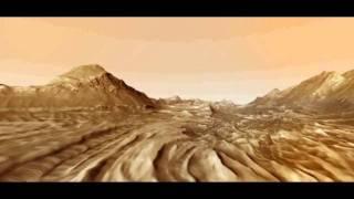 Dryman Sound - Miditation Fly