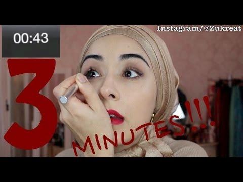 Xxx 3 min videos