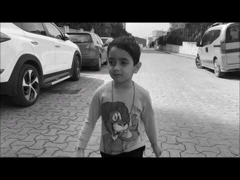 Meister - BU BENİM HAYATIM ( Official Video )