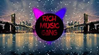 BAN RAJVIR JAWANDA SONG | LATEST PUNJABI SONG 2018 |(Bass Reloded Remix)Rich Music Gang