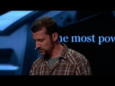 Pete Adeney (Mr. Money Mustache) - Full Talk at WDS 2016 [HD]
