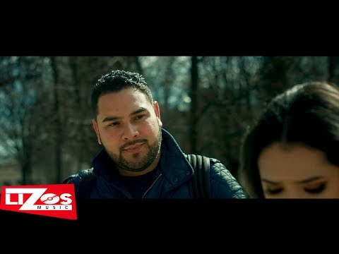 BANDA MS – TU POSTURA (VIDEO OFICIAL)