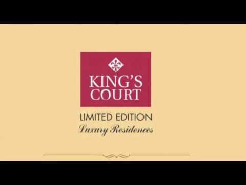 DLF Kings Court luxury Apartment South Delhi 9810025287