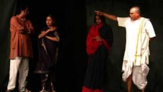 Alai Osai Tamil Play