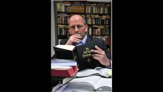 Ex Vatican Translator, Mauro Biglino , Bible Hoax, Alien Manipulation of Man, Genocide, Cloning