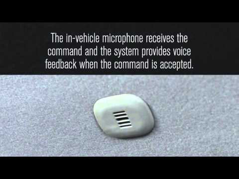 2015 nissan altima bluetooth hands free phone system withoutNissan Altima Microphone #8