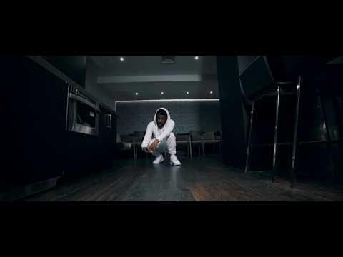 """Mali Smith - """"GMT"""" (Dir. DoloFilmz) [Official Video]"""