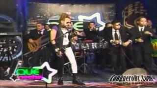 Toño Rosario - Controla Tu Loca, Dame Tu BB Pin