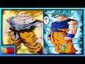 LA INCREÍBLE Evolución De Goku | Dragon Ball Super Manga 24 | @Purachilena