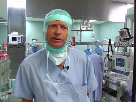Ортопедия — детский врач ортопед: записаться на прием в Москве