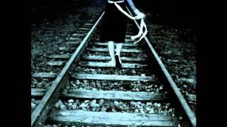 David Foster - Adiós (Goodbye - Demo en español)