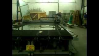 Производство стеклопакетов в Кишиневе Glas Trösch(, 2012-12-24T21:52:56.000Z)