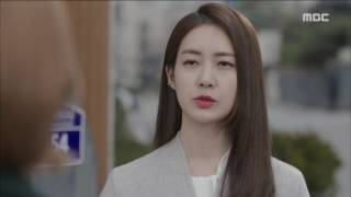 Video [Night Light] 불야성 ep.14 'How was your head?'. Uee is Yo-won to worry about.20170103 download MP3, 3GP, MP4, WEBM, AVI, FLV April 2018