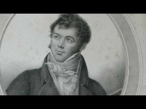Fernando Sor: Allegretto (Souvenir de Russie, op. 63)