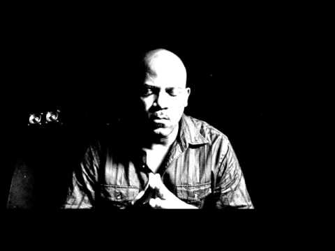 DJ Spen - He's So Real (Muthafunkaz Tell Ya Bout H...