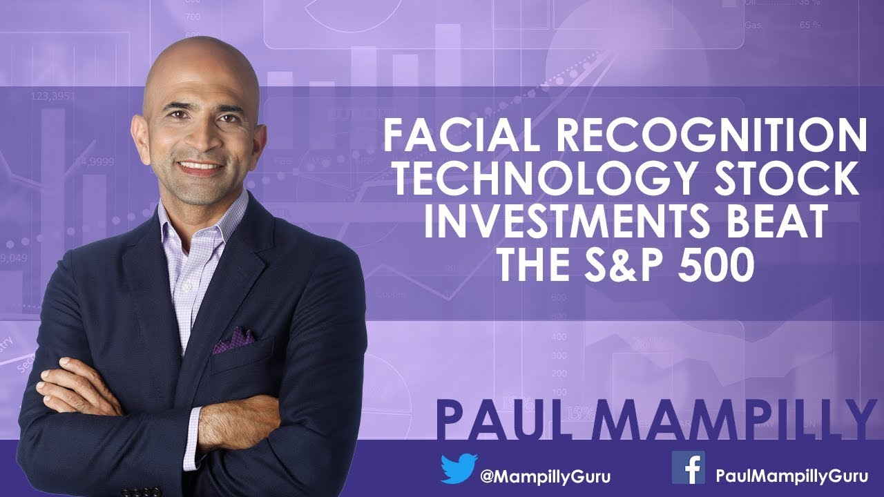 Artificial Intelligence Stock Investments Beat the S&P 500 – Paul Mampilly