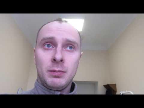 Эндоскопическое удаление межпозвоночной грыжи - Часть 2
