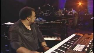 Download George Duke (1946 - 2013) feat. Gabriela Anders - Brazilian Love Affair Mp3 and Videos