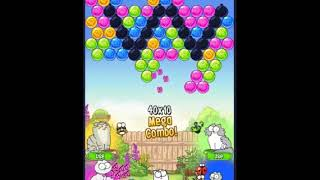Video Simon's Cat Pop Time Level 150 - NO BOOSTERS 😺 | SKILLGAMING ✔️ download MP3, 3GP, MP4, WEBM, AVI, FLV Oktober 2018