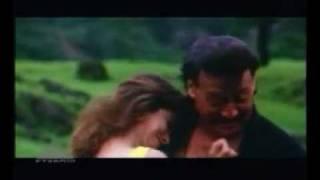 rangeela tamil song  -kathale enna saijthayoo.