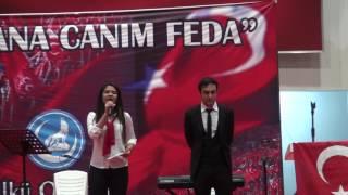 İzmir İl Başkanımız Sayın Bilgehan Ağbaba