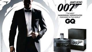видео Playboy, оригинальная парфюмерия Плэйбой, духи, мужская и женская туалетная вода Playboy, отзывы. Купить парфюмерию Плэйбой по выгодным ценам в интернет-магазине Альфа-Парфюм