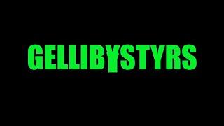 GELLIBYSTYRS | Clwb Drama Gybolfa | Fideo Fi