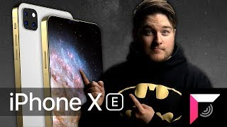 iphone-xe-the-real-iphone-se-2-the-iphone-we-need