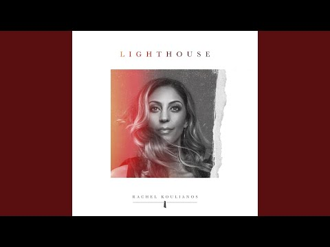 Your Love Turned the Light On Mp3