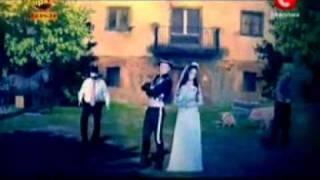 """Валерий Юрченко (""""Второй шанс""""+клип)"""