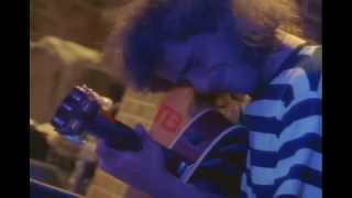 Pat Metheny Group - The Road to You - More Travels
