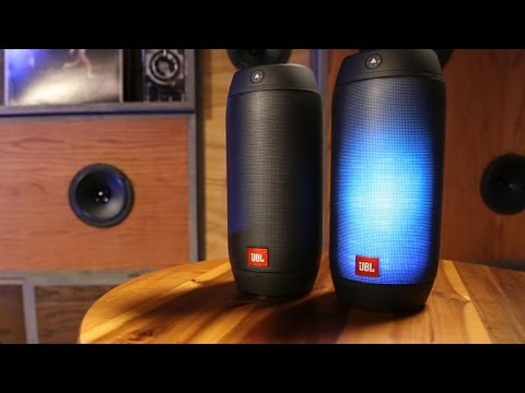 Top 5 Bluetooth speakers you can buy