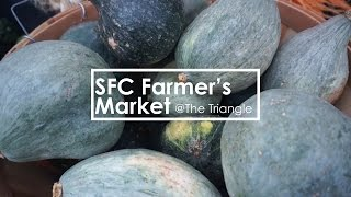Video The Time We Went To The Farmer's Market download MP3, 3GP, MP4, WEBM, AVI, FLV Januari 2018