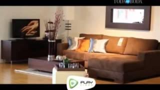 TODAMIBODA TV - HABITAT STORE (Medellin - COL) Lista de Bodas Novias Regalos (tmbplay090)