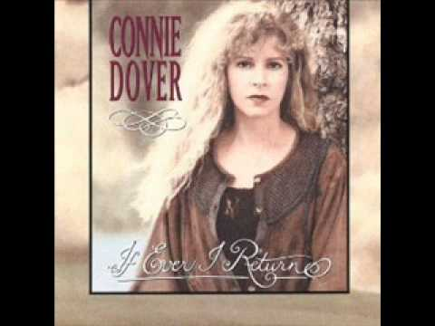 Connie Dover - Lady Keith's Lament (with Lyrics and History)