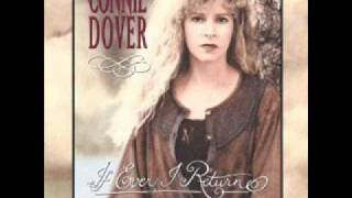 Connie Dover - Lady Keith