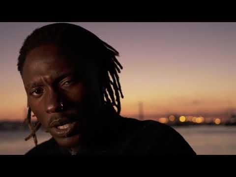 Tchibanga - Toma Nota ( Oficial Vídeo )