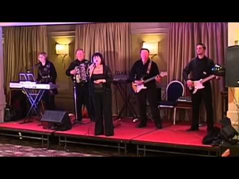 Catriona - Love Me When I'm Old - YouTube