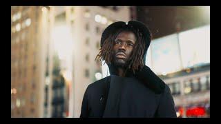 Talking To Me - Emmanuel Jal