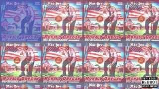 Mac Dre- Since