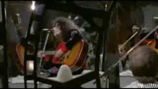 Marc Bolan T.Rex - Tutti Frutti, Children Of The Revolution