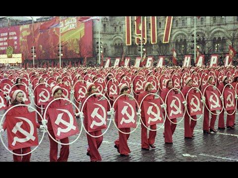 Левые идеи: 14 требований социалистов