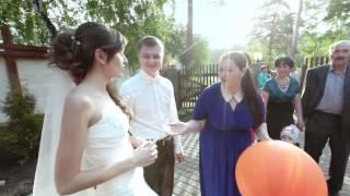 Свадебный банкет(, 2014-06-25T10:10:26.000Z)