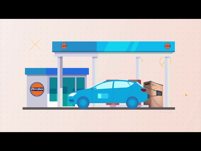 Explainer video for H2E | Kreative Garage Studios | Mumbai, India