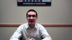 How do I get the best mortgage rate? Traditional 5 Banks vs Online Banks? Part 1