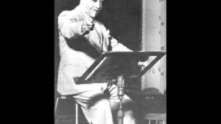 Sir Thomas Beecham - L