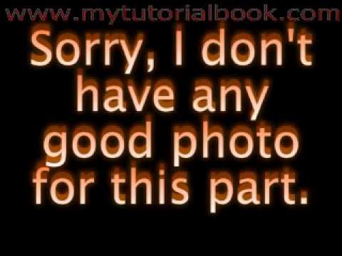 YouTube   Cellphone Repair D807 www MyTubook com0017