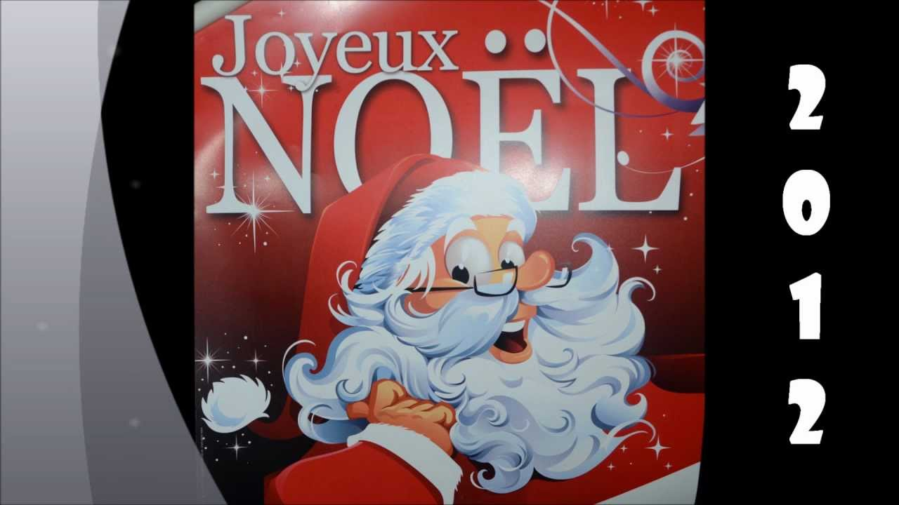 Diaporama Spécial Noël 2012 - Saint-Jean Bosco de Gabarret ...