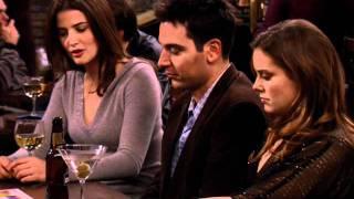 HIMYM: Season 1 in 3 Minutes thumbnail